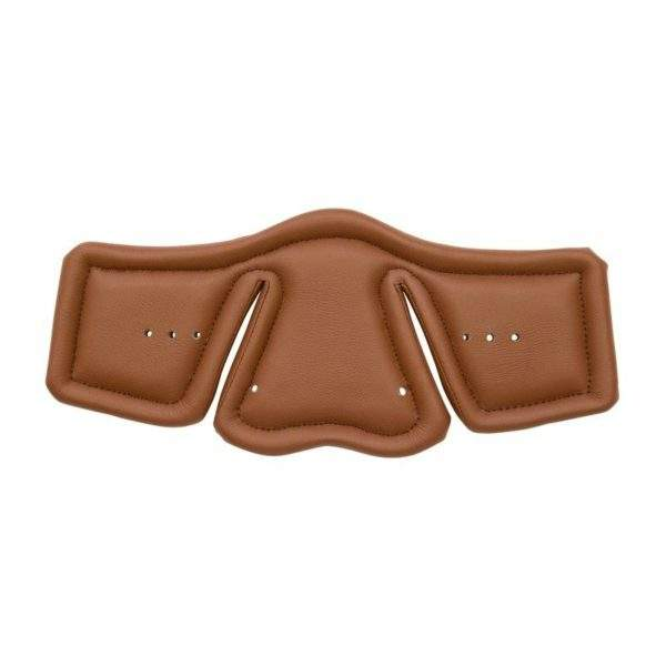 Stubben Girth pads for the Equi-Soft girth - SALE
