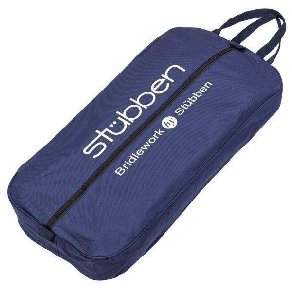 Stubben Bridle Bag - SALE