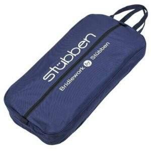 Stubben Bridle Bags
