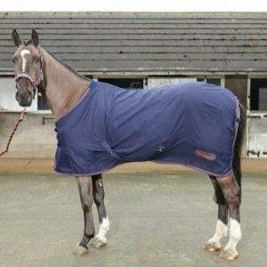 John Whitaker Rastrick Multi-purpose rug,- SALE