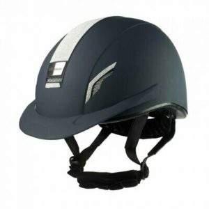 Whitaker Helmets