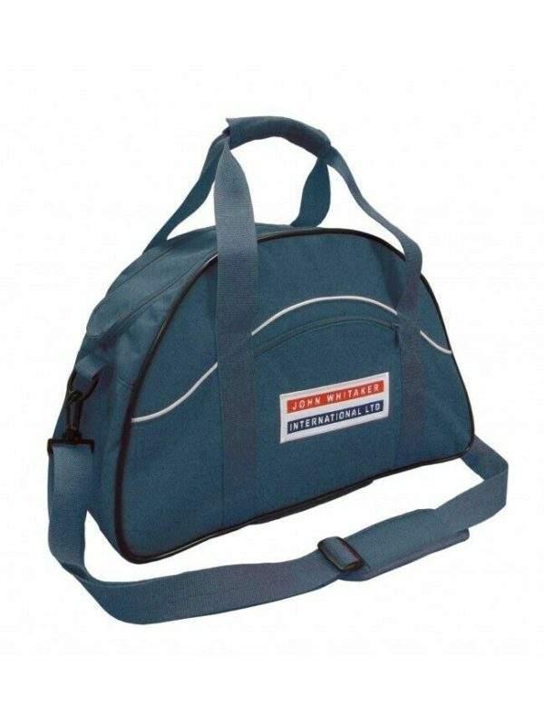 John Whitaker Carry Bag