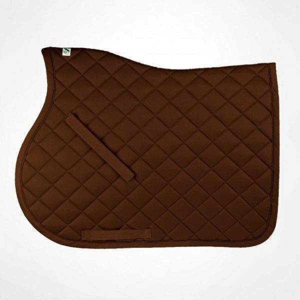 John Whitaker Alex Saddle Pad - SALE