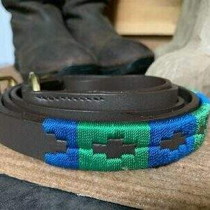 Elite Premium Dog Collars and Leads - Special Offers