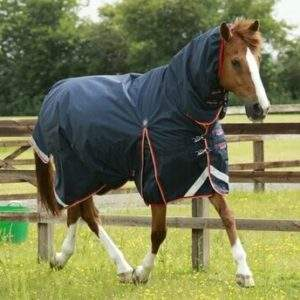 Premier Equine Rugs