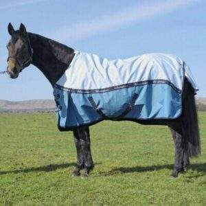 Whitaker Lightweight Turnout Rugs