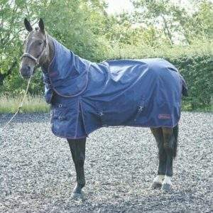 Whitaker Mediumweight Turnout Rugs