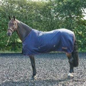 Whitaker Lightweight Stable Rugs