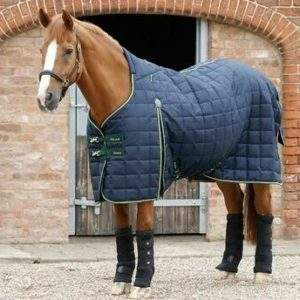 Premier Equine Stable Rugs and Neck Covers