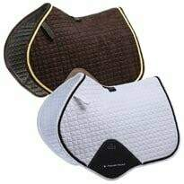 Premier Equine Saddle Cloths and Pads