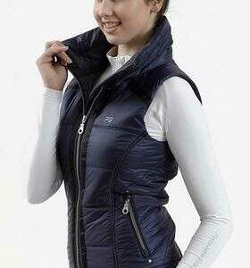 Premier Equine Riding Jackets and Gilets
