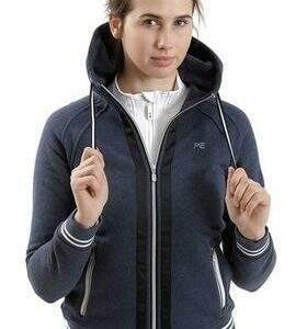 Premier Equine Riding Tops, Hoodies and Fleeces