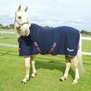 Rhinegold fleeces - Coolers & Travel Rugs