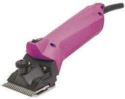 Horse Clippers and Trimmers