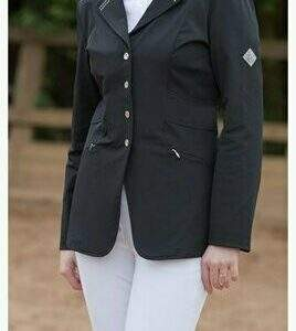 Equestrian Clothing - SALE