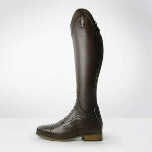 Riding Boots - SALE