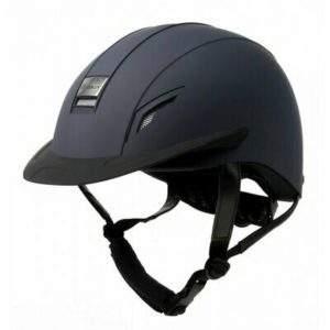 Helmets - SALE