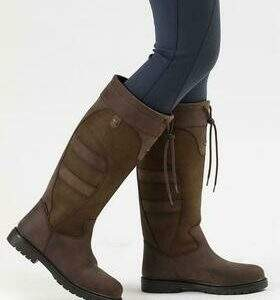 Premier Equine Horse Riding and Country Boots