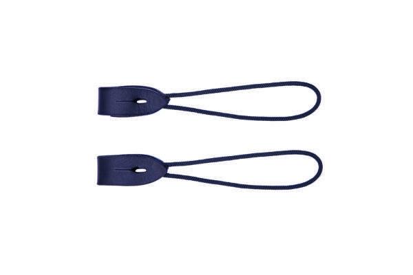 Stubben Pelham straps
