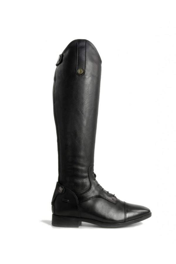 Brogini Como Laced Boot V2- SALE