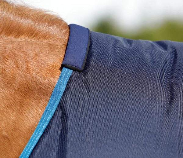 Premier Equine Titan 450 Original Turnout Rug