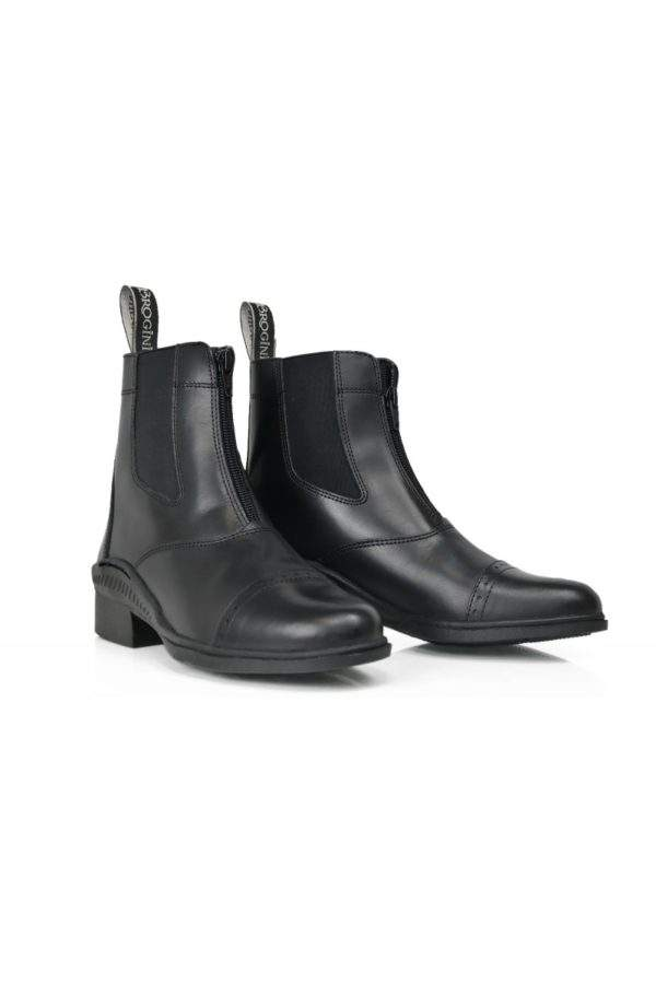 Brogini Tivoli Short Boot