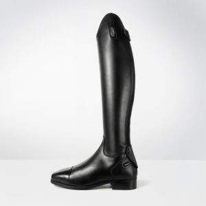 Brogini Ostuni Tall Boot V2 - SALE