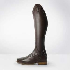 Brogini Sanremo Field Boot - SALE