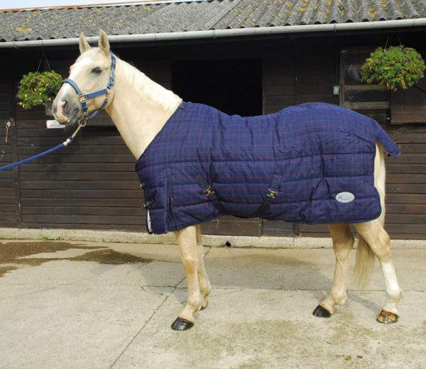 Rhinegold 'Orlando' Stable Quilt 300g