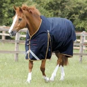 Premier Equine Buster 50g Original Turnout Rug