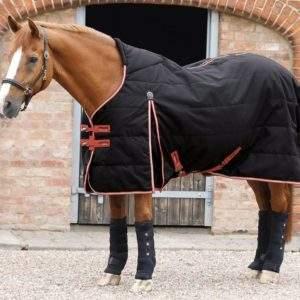 Premier Equine Lucanta Demi Stable 200g - SALE