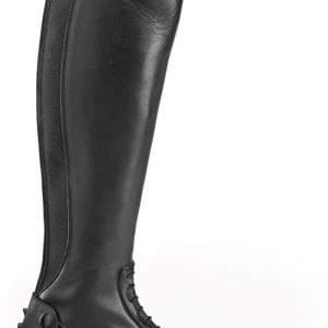Brogini Livorno Dress Boots 7001 - Arezzo Field Boots 7012 - SALE