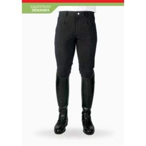 John Whitaker Horbury Classic Mens Breeches