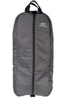 Stubben De-Luxe  Bridle Bag