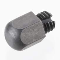 Supastuds Bullet Stud (14mm)