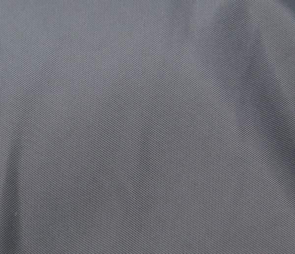 Premier Equine Buster 100g Turnout Rug Neck Cover         ( 100g fill )