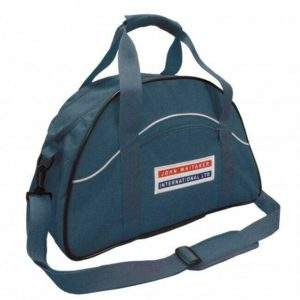 John Whitaker Carry Bag - SALE