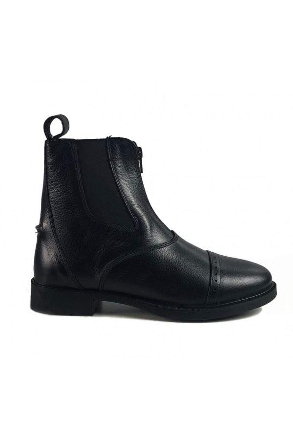 Brogini Chelmsford Zip Jodhpur Boot - SALE