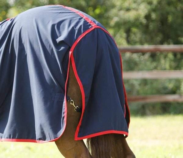 Premier Equine Combo Horse Stable Sheet