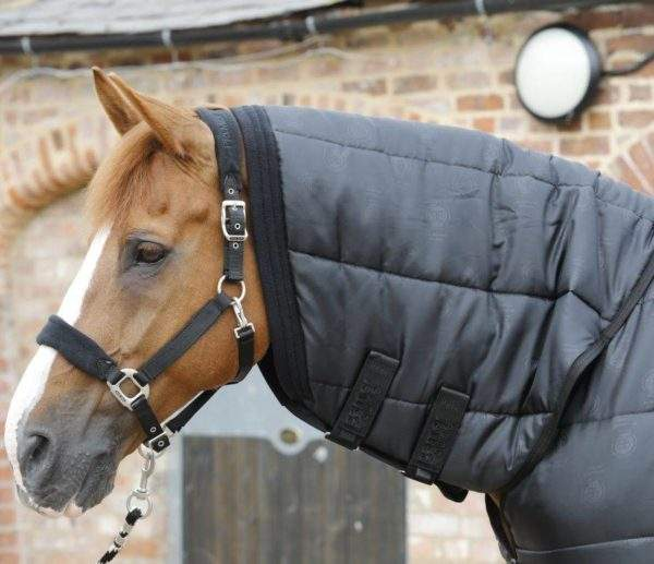 Premier Equine Combo Horse Rug Liners: 100g, 200g & 350g