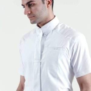 Premier Equine Corleone Men's Show Shirt
