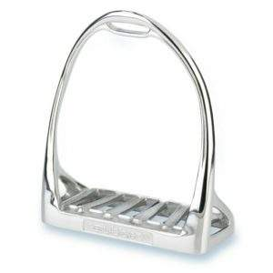 Stubben Dynamic Stirrup Irons