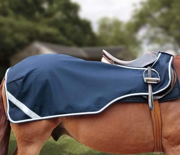 Premier Equine Stratus Horse Exercise Sheet