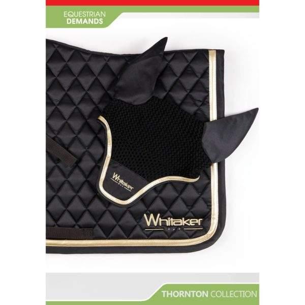 Whitaker Thornton Fly Veil
