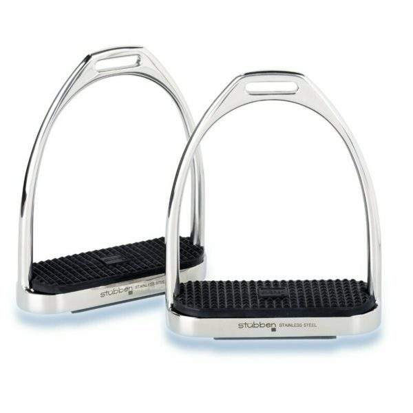 Stubben Fillis Stirrups - SALE