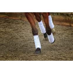 Stubben Elastic Bandages - Horse - SALE