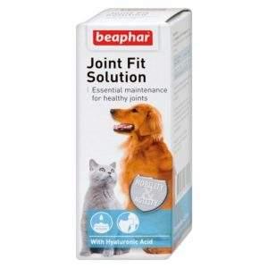 Beaphar Joint Fit Solution