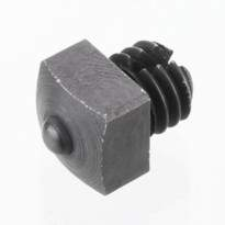 SupaStuds Large Road Stud (9mm)