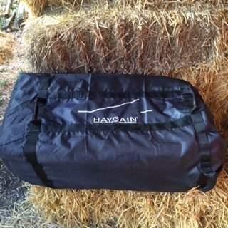 HAYGAIN Hay Bag