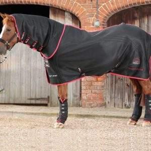 Premier Equine Nano-Tec Infrared Horse Rug